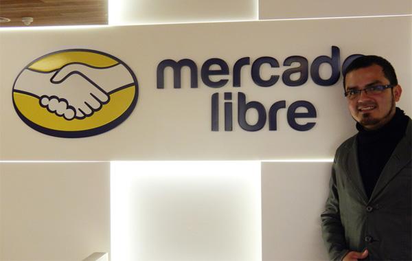 Mercado Libre Perú anuncia su servicio 100% Gratis e ilimitados.