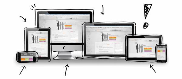 Diseño y aplicaciones Web